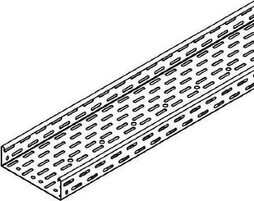 Niedax RL 60.100