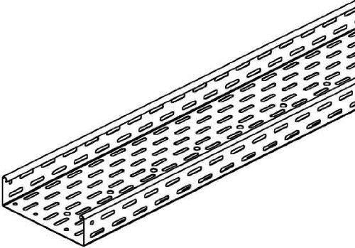Niedax RL 60.200