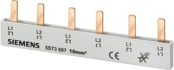 Siemens Stiftsammelschiene 5ST3624