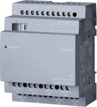 Siemens DM16 24R 0BA2