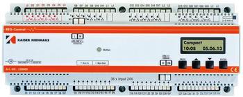 Kaiser Nienhaus REG-Control Mehrfachsteuergerät 338000