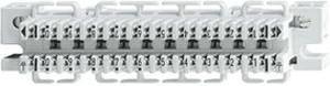 Rutenbeck AsLe A10 LSA-Plus (206 006)