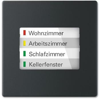 busch-jaeger-led-anzeige-waveline-schwarz-matt