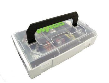 wago-l-boxx-mini-verbindungsklemmenset-887-960