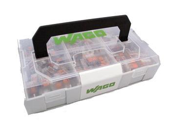 wago-verbindungsklemmen-set-serie-221-887-959