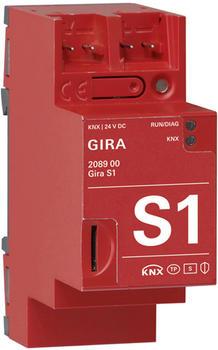 gira-knx-s1-reg