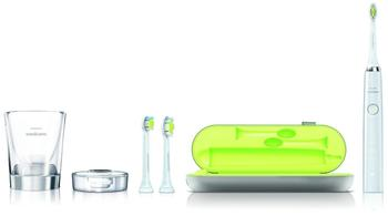 Philips Sonicare HX 9332 Diamond Clean