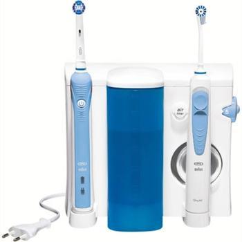 Oral-B Professional Care 1000 Oxyjet+