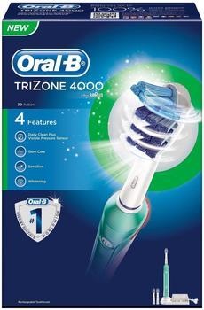 Oral-B TriZone 4000