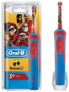 Braun Oral-B Stages Power D12.513.K