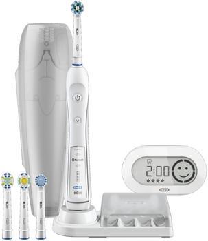 Braun Oral-B 6000 Smart Series