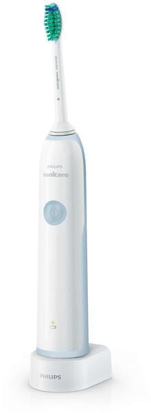 Philips HX3212/01 Sonicare CleanCare+ 1 Series
