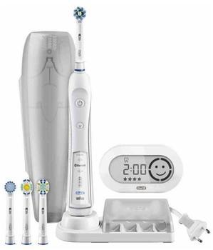 Oral-B Pro 6000 Smart Series