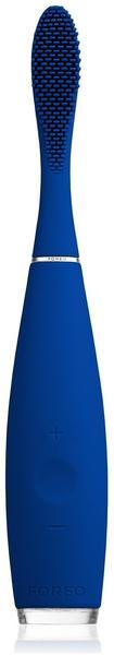 Foreo Issa Cobalt Blue