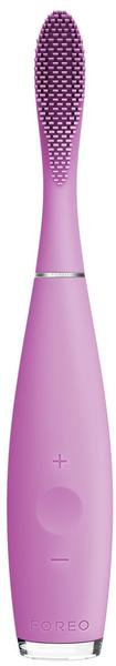Foreo Issa Lavender