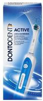 Dontodent Active Akku