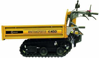 lumag-akkudumperelektrodumper-md-450e