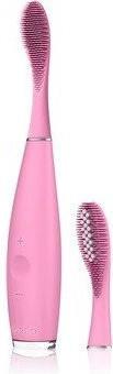 Foreo F4088 Issa 2 Sensitiv Set, elektrische Zahnbürste, Pink