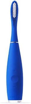 Foreo F3623 Issa 2 elektrische Zahnbürste, Kobaltblau