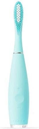 Foreo F3616 Issa 2 elektrische Zahnbürste, Mint