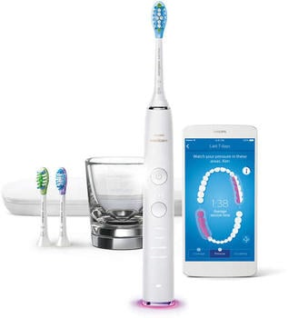 Philips Sonicare 9300 DiamondClean Smart