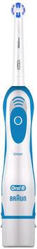 Oral-B Pro-Health Precision Clean