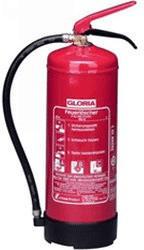 gloria-pd12ga-21512046-pulverfeuerloescher-mit-manometer-12kg-brandklasse-a-b-c-1st