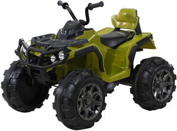 Actionbikes Elektro Quad Bumper Offroad 2 x 35 W grün (PR0017872-02)