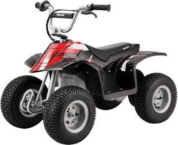 razor-dirt-quad