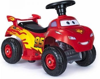 feber-quad-cars-lightning-mcqueen-6v-800011148