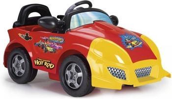 feber-mickey-hot-rod-ride-on-6v-800010941