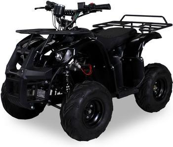 Actionbikes Kinderquad S-8 Farmer 1000W schwarz