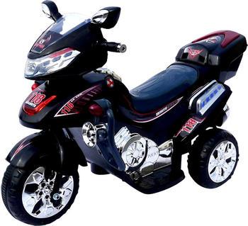 Actionbikes Kinder Elektroauto Motorrad C031