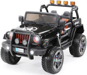 actionbikes-kinder-elektroauto-wrangler-offroad-jeep-allrad-2-sitzer-4-x-35-w-schwarz