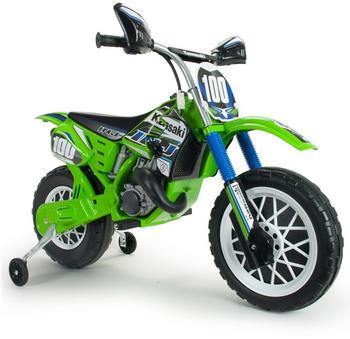 injusa-moto-cross-kawasaki-6v