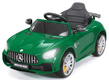 Miweba Mercedes GT-R lizenziert 25W grün