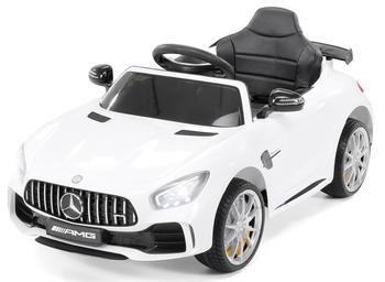 Miweba Mercedes GT-R lizenziert 25W weiß