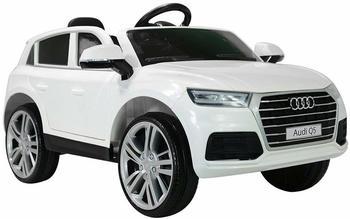 HomCom Kinderauto Audi Q5