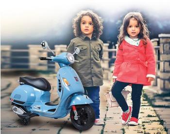 jamara-ride-on-vespa-blau-12v