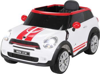 actionbikes-elektroauto-mini-cooper-paceman-2x45-w-weiss