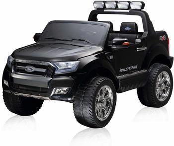 riricar-ford-ranger-wildtrak-de-luxe-2017-black