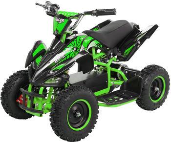 actionbikes-racer-1000-w-schwarz-gruen