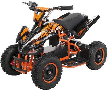 actionbikes-racer-1000-w-schwarz-orange