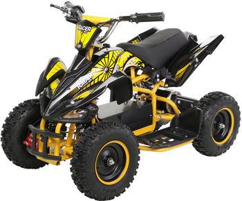 actionbikes-racer-1000-w-schwarz-gelb