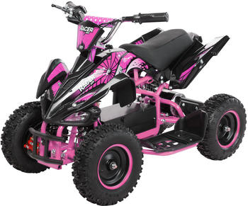 actionbikes-racer-1000-w-schwarz-pink