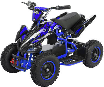 actionbikes-racer-1000-w-schwarz-blau