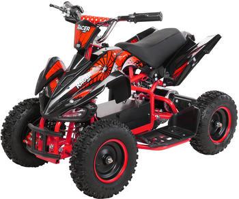 actionbikes-racer-1000-w-schwarz-rot