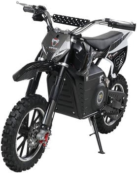 actionbikes-viper-1000-w-schwarz