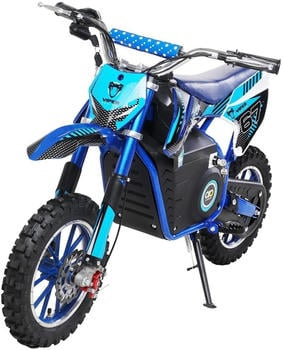 actionbikes-viper-1000-w-blau