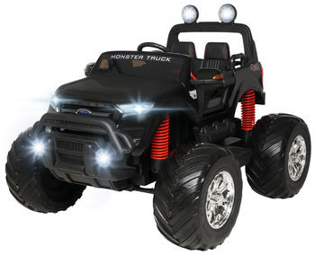 actionbikes-ford-ranger-xxl-suv-4x4-matt-schwarz-lackiert